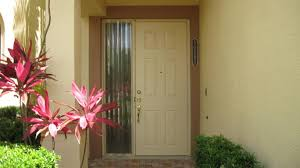 apartments for rent san marcos ca craigslist. indeed san diego houses for rent by zip code craigslist cars chicago bedroom furniture on with apartments marcos ca p