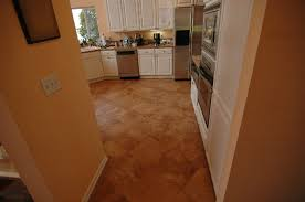 pergo flooring installation services