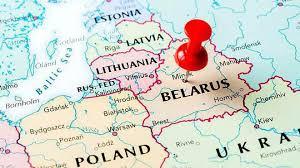 """Attēlu rezultāti vaicājumam """"baltkrievija"""""""
