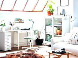 dining room office. Desk In Dining Room Living Office Ideas Combo Bedroom E