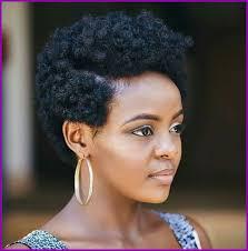 Coiffure Cheveux Court Femme Africaine 210967 Coiffure Pour