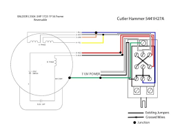baldor 3 hp motor wiring diagram baldor l1307 single phase with Baldor Single Phase Motor Wiring Diagram baldor 3 hp motor wiring diagram 147251 help needed 5 cutler hammer drum switch question baldor motor wiring diagrams single phase