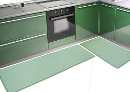 Kitchen Mats For Wood Floors Anti Fatigue Kitchen Mats Wonderful Commercial Wet Area Floor