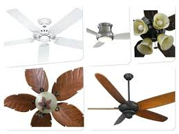 top ceiling fans company india reviews of 5 beat the heat this summer get some