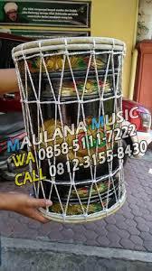 Audio offline berkualitas dilengkapi dengan ringtone, putar. Terjual Alat Musik Marawis Lengkap 1 Set Marawis Jual Alat Musik Marawis Kaskus