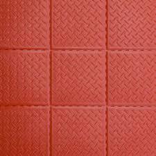 red floor tiles texture. Modren Tiles Plastic Floor Tile  Tiles Manufacturer Supplier U0026 Wholesaler To Red Texture I
