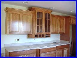 kitchen cabinet trim ideas kitchen cabinet molding cabinet installation installing crown molding on kitchen cabinets cabinet kitchen cabinet molding trim