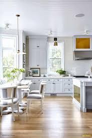 Menards Unfinished Kitchen Cabinets New 36 Base Cabinet Luxury 50