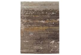 office modern carpet texture preview product spotlight. fine office modern carpet texture preview product spotlight of carpets mwamba o