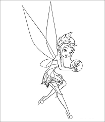 These free, printable animal coloring pages provide hours of fun for kids! 30 Tinkerbell Coloring Pages Free Coloring Pages Free Premium Templates