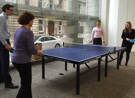 office table tennis page outdoor tables