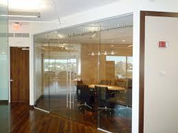 nice frameless glass pocket doors with interior sliding glass pocket doors
