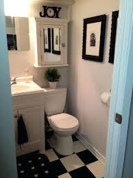 small bathtubs for small bathrooms medium size of themes for small bathrooms bathrooms designs sink bathroom