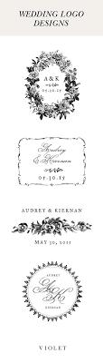 Best 25 Wedding Logos Ideas On Pinterest Wedding Stickers