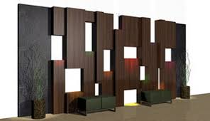 Small Picture Wall paneling designs home House list disign