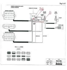 hsh wiring line wire center \u2022 hsh wiring diagram coil split hsh wiring help wire center u2022 rh regalton co hsh guitar dimarzio hsh wiring