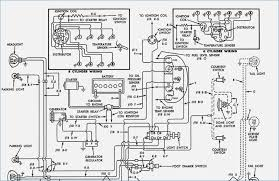 53 ford f100 wiring wiring diagram expert 56 ford f100 wiring diagram wiring diagram 53 ford f100 wiring