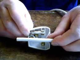 wiring a 3 pin plug 2 wires wiring wiring diagram for 3 pin plug epsmarbella ru on wiring a 3 pin plug 2