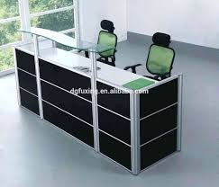 office counters designs. Glamorous Office Furniture Wood Shop Counter Table Design Used Checkout Counters Contemporary Images Designs S