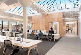google new york office tour. Google Office Snapshots 2. 2 New York Tour