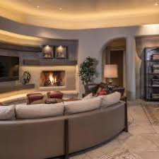 transitional living rooms 15 relaxed transitional living. Transitional Great Room Is Welcoming, Relaxing Transitional Living Rooms 15 Relaxed R