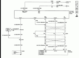 1999 cadillac deville wiring diagram i need for a 1999 cadillac sts 1999 cadillac seville sls stereo wiring diagram 1999 cadillac deville wiring diagram i need for a 1999 cadillac sts bose radio wiring diagram