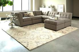 square area rugs 6x6 large size of magnificent beige wool rug home depot at furniture fair square area rugs 6x6