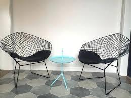 bertoia diamond chair modern metal steel wire diamond chair harry diamond leisure chair diamond steel wire chair diamond vintage bertoia diamond lounge