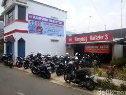 Loker purbalingga pabrik wig : Mengintip Kampung Bisnis Online Di Purbalingga
