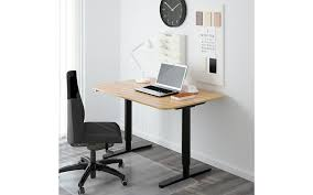 standing desk images. Fine Standing Oak Standing Desk Throughout Standing Desk Images