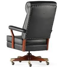 presidential office chair. Gunlocke Washington Presidents Chair Presidential Office T