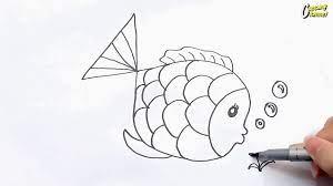 Giúp bé nâng cao khả năng tư duy bằng bài tập vẽ hình con vật từ các chữ số  từ 1 đến 9 - YouTube