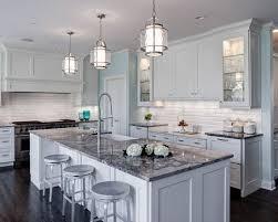 grey granite countertops. Grey Granite Island Countertops E