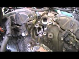 2004 cadillac timing chains part 2 wmv 2004 cadillac timing chains part 2 wmv