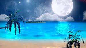 relaxing wallpaper beach full wallpaper 988684519