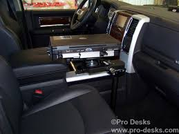 Car Desks Mongoose Laptop Stand For Car Toyota Prius 2009 2016 Laptop Desk
