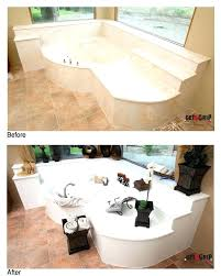 can cultured marble be resurfaced cultured marble bathtub refinishing cultured marble resurfacing see more no matter