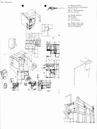 Grondplan Tekenen Gratis Luxe Mooi Huis Tekenen Lisolanyccom
