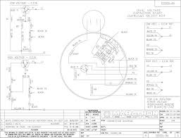 magnetek motor cross reference awesome marathon electric and single phase induction motor at Weg Single Phase Motor Wiring Diagram With Start Run Capacitor