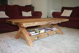cool coffee tables uk as unusual wooden coffee tables uk furniture the best and with 32