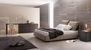 Camera da letto rossetto arredamenti: camera letto matrimoniale