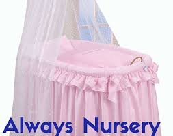 Furniture Nursery Furniture Sets Awesome Used Baby Furniture Buy