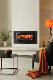the 25 best modern wood burning stoves ideas on modern wood burners contemporary wood burning stoves and wood burning stoves