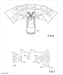 jimmy vaughan stratocaster wiring diagram wiring diagram for vaughan wiring diagram wiring library rh 50 skriptoase de seymour duncan stratocaster wiring diagrams mexican strat wiring diagram