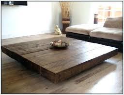 espresso coffee tables square espresso coffee table large square espresso coffee table square coffee table glass