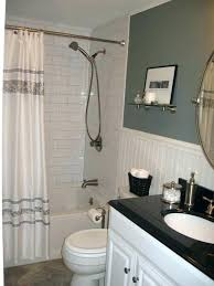 Remodeling A Bathroom On A Budget Fascinating Inexpensive Bathroom Remodel Ideas Affordable Bathroom Ideas Lovable