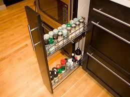 Kitchen Spice Rack Wall Mounted Spice Rack Kitchen Storage Spice Rack Kitchen