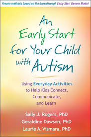Autism Milestones Chart Does My Baby Have Autism Infant Behaviours That May Predict