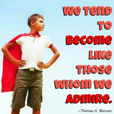do you admire essay who do you admire essay