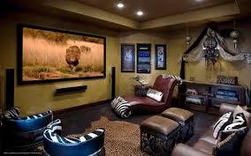 Safari Decor For Living Room Safari Style Home Decor African Bedroom Design Ideas African